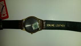 Relógio Condor Original Novo Lindo