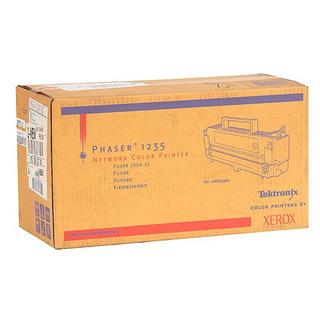 Fusor Xerox 016-2034-00 (fusxe03400)