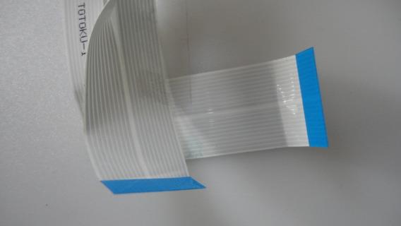 Flat Cabeça Epson L375 / L375 / L365 / L495 / L395