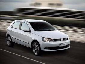 Volkswagen Gol G7 1.6 Power Extra Full - Permuta / Financia