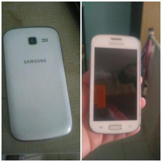 Samsung Galaxi J1