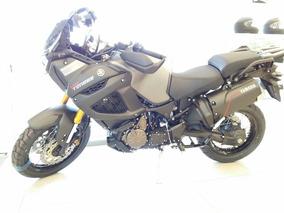Yamaha Super Tenere 1200 Ze 0km Entrega Inmediata!!