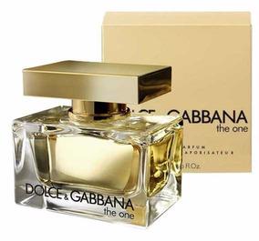 Perfume Dolce & Gabanna Original