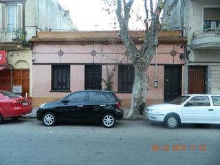 Interesante!! Vendo O Permuto, Casa En Barrio Sur