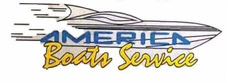Servicio Técnico Oficial Etec,mercury,yamaha,honda,suzuki