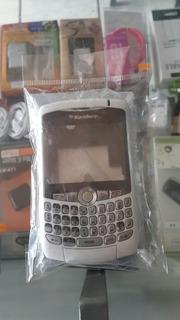 Caratula Blackberry 8320