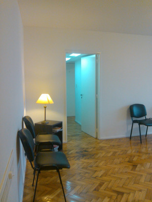 Consultorio Para Psicólogos Y/o Psicopedagogos