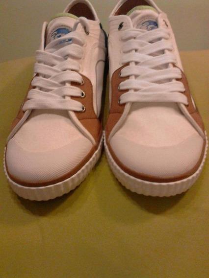 Zapatos Casuales Y Vestir Diesel Tallas 42 / 43