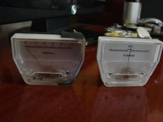 Vus Receiver Sony 11bs Só 69,90 Cada Imperdivel!!!