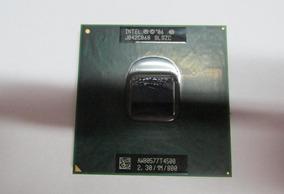 Processador Pentium Dual Core T450 2.30ghz 1m 800