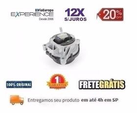 Coxim Direito Motor Bmw 328i 2.0 Luxury Sedan 2012-2013