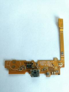 Flex Centro De Carga De LG L70 Flex D320