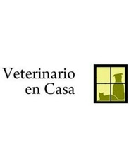 Veterinario A Domicilio Zona Norte Gba / Microchips Perros