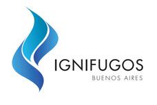 Tratamiento Ignífugo Con Certificado De Aplicación.