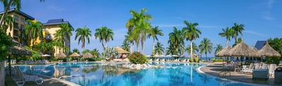 Venta De Acción Zuana Beach Resort ¡¡40% Desc!!