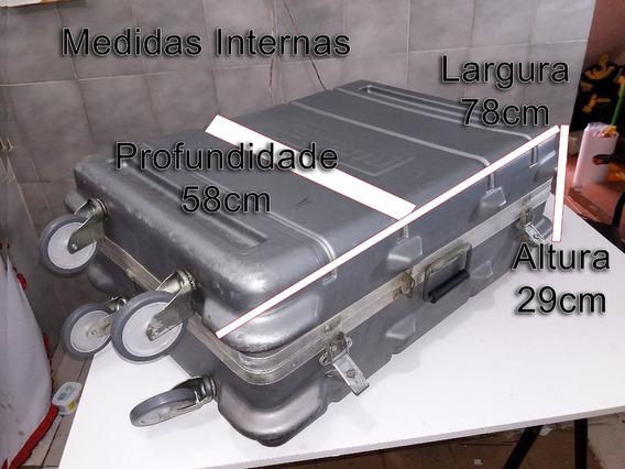 Case Profissional | Câmera E Fotografia | Cabos | Acessórios