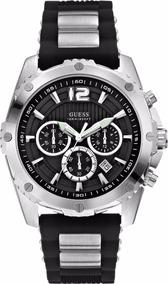 Relógio Guess W0167g1