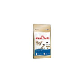 Royal Canin Siamese 38 X 1.5 Kg