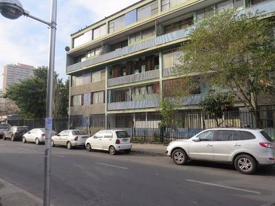 Departamento Central Grandioso 4 Dormitorios 3 Baños Terraza