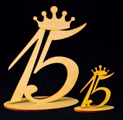 25 Souvenir Mas 1 Central Antifaz Con Nombre