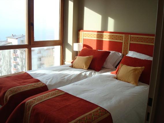 Alquiler Turistico Bariloche