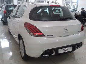 Peugeot 308 Al Feline Hdi Oferta!!!! D