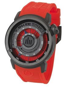 Relógio Esportivo Yankee Street Original Ys30167v