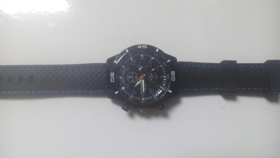 Relógio - Novo