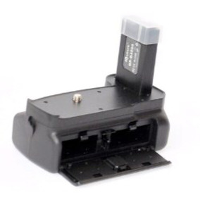 Battery Grip Nikon Nd300p Nd300