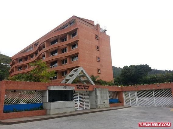 Apartamentos En Venta La Boyera Cod 14-1344