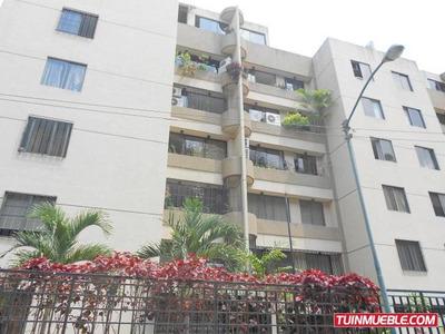 Apartamento Venta Urb. Miranda Mls-15-5482