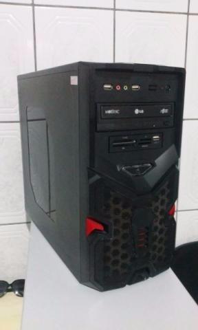 Computador Power Gamer