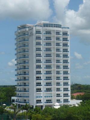 Juan Dolio Alquilo Hermoso Apartamento