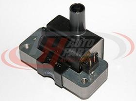Bobina Ignição Nissan Pathfinder 3.3 V6 A 96/00 Cm1t-230