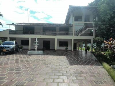 Inmueble Venta Casas 350-673