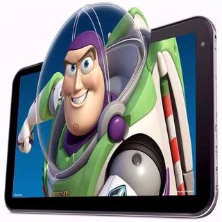Tablet 7 Pulgadas Android 4.4 Wifi Quad Core Doble Camara