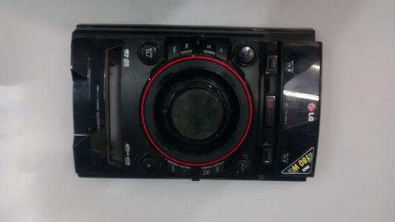 Display Lg Cm4330