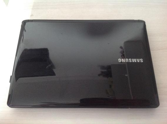 Netbook Samsung N150 10.1