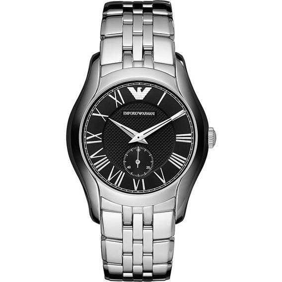 Relógio Emporio Armani Ar1710 - Original Importado