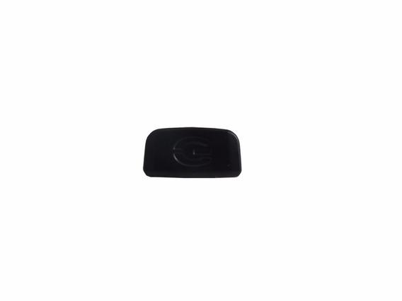 Botão Frontal Casio G-shock Dw-6900 Dw-6600 Illuminator