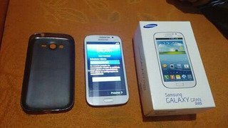 Samsung Galax Gram Duo.