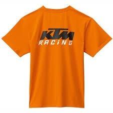 Camisetas Personalizadas Moto De Trilha ,asfalto E Aventura.