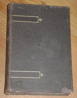 Gessanbuch Fur Die Evangelisch Reformiste Kirche. Basel 1904