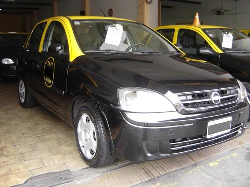 Licencias Y Taxis-los Gallegos-anticipo Y Cuotas-
