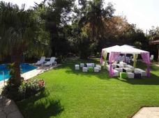 Casa Guapa - Eventos
