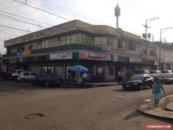 Vendo Práctico Local Con Doble Entrada Maracay-centro