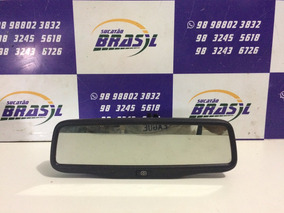 Retrovisor Interno Do Kia Soul Com Camera De Ré