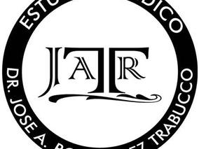 Abogado ~ Estudio Juridico ~ Penal- Laboral- Civil- Com