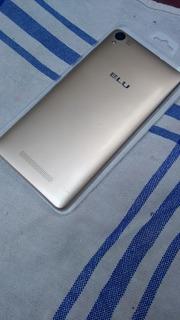 Blu Energy X Plus 5.5 Full Hd.dual Sim Semi Nuevo$2.000