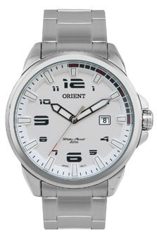 Relógio Orient Masculino Mbss1206